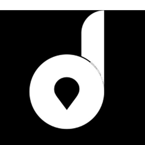 Deleezy Logo
